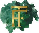 Franklin Chamber of Commerce Logo
